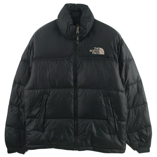 THE NORTH FACE 노스페이스 구스다운 SIZE 95 루스, ROOS