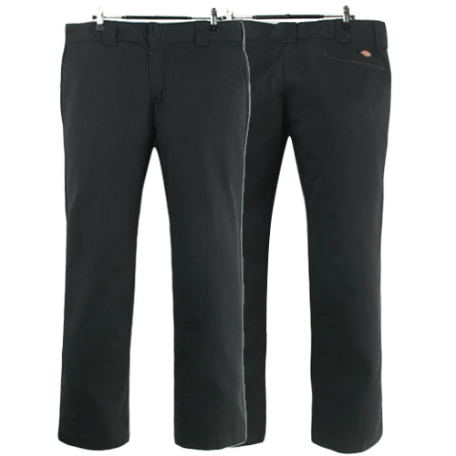 DICKIES 디키즈 워크팬츠 SIZE 32 루스, ROOS