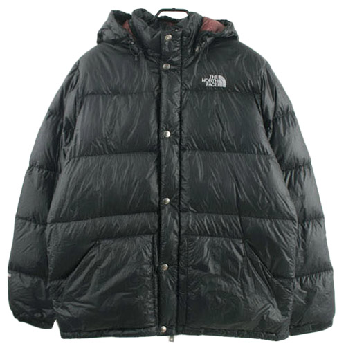 THE NORTH FACE 700 노스페이스 구스다운 SIZE 105 루스, ROOS