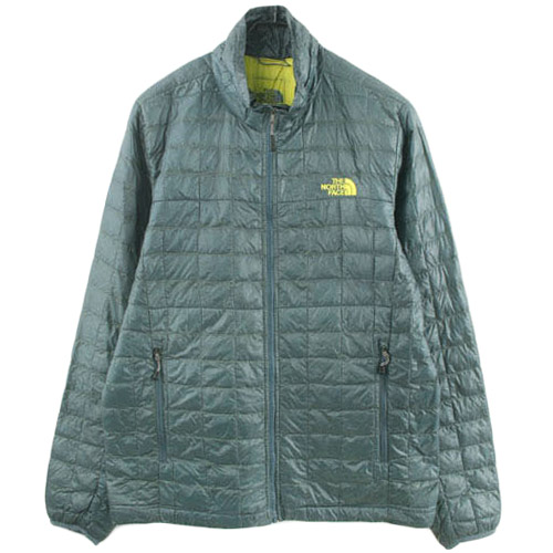 THE NORTH FACE 노스페이스 경량 패딩자켓 SIZE 95 루스, ROOS