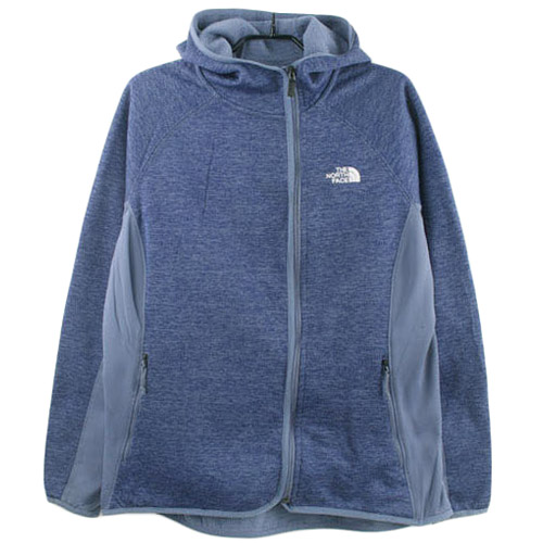 THE NORTH FACE 노스페이스 자켓 SIZE 100 루스, ROOS