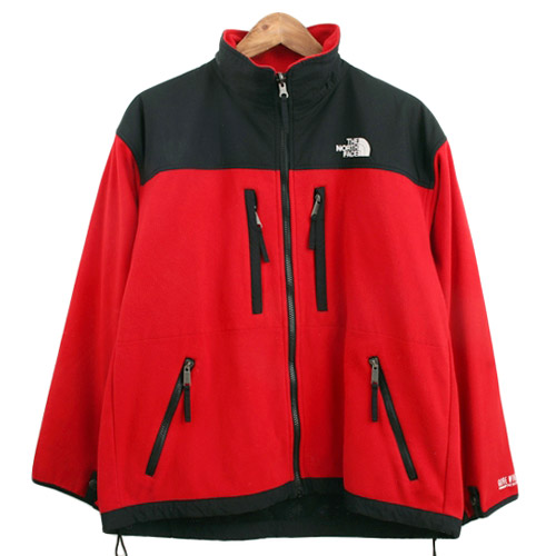 THE NORTH FACE GORE WIND STOPPER 노스페이스 소프트쉘 자켓 SIZE 105 루스, ROOS