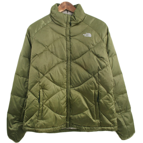 THE NORTH FACE 550 노스페이스 구스다운 SIZE 100 루스, ROOS