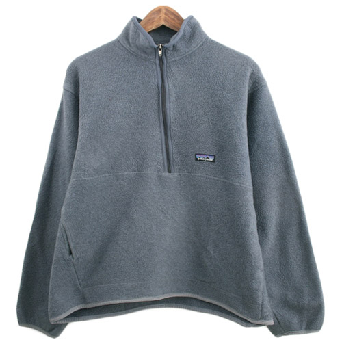 patagonia syinchilla snap-t  파타고니아 신칠라 스냅티 SIZE 105 루스, ROOS